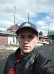 Nikita, 23  , Novosibirsk