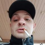 Valeriy, 38  , Lubny