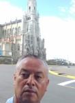 Victor, 45  , San Jose (San Jose)
