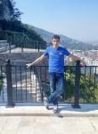 Maksim, 41  , Tiraspolul