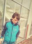 Dmitriy, 25  , Temirgoyevskaya
