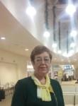 Nina, 64, Minsk