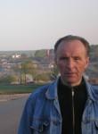 Shamil, 65  , Domodedovo