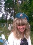 Polina, 46  , Zlatoust