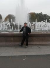 Vladislav , 50, Russia, Saint Petersburg