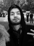 Pavel, 26, Chisinau