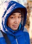Boramyeong, 18  , Souran