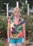 Alena, 43  , Inta