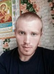 maksim, 25, Yar
