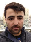 Emin, 27  , Baku