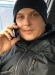 Сергій, 33  , Lyuboml