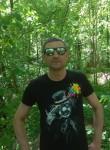 Алексей - Калуга