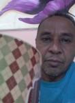 Erasmo_Martins_d, 54  , Fortaleza