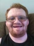 Joseph, 28  , Columbus (State of Ohio)