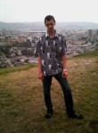 igrok, 44  , Barnaul