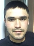 Nurik, 27 лет, Астана
