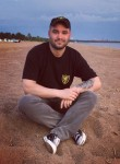 Boris, 31  , Saint Petersburg