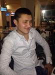 zhakhongir, 18, Kiev
