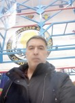 Goib Mirzoev, 42  , Moscow