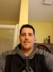 Michael, 38  , Dayton