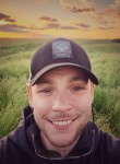 Dmitriy , 29, Bryansk