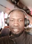 traorebakary, 30, Niamey