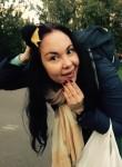 Yuliya, 38, Saint Petersburg