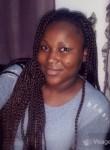 minette kolli, 23  , Yaounde