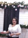Наташа, 37  , Dolyna