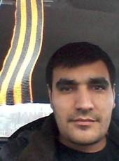 Maksim, 36, Russia, Sofrino