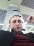 ARTYOM, 28, Tyumen