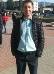 Sergey, 33  , Anapa