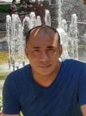 Suat, 45, Turkey, Bursa