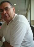 JULIO, 55  , Lugo