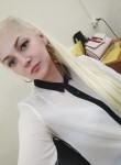 Valeria, 26, Saratov