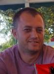 Alfred., 34  , Lezhe