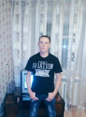marsel, 30, Romania, Targu Jiu
