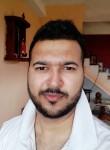 Stefan, 24  , Colombo