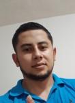Hugo, 30  , Panama