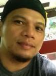 marker christopher, 42  , Naga (Bicol)