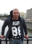 Sergey, 33  , Kaluga
