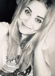 Kseniya, 25  , Adler
