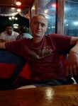 Gennadiy, 31, Alushta