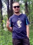 Evgeniy, 25, Orel