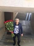⚔️KAREN⚔️, 40, Moscow
