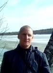 Vyacheslaw, 35  , Syktyvkar