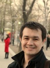 Denis, 37, Russia, Zelenograd