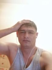 Vlad , 37, Russia, Kaluga