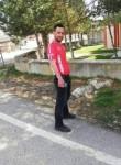 Maraz , 29  , Polatli