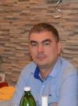 MarchCat🇷🇺, 39, Novorossiysk